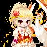 Meroette's avatar