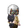 Calicomask's avatar