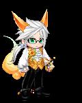 Nespin Fernagon's avatar