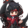 Kurizu Hazukin's avatar