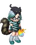 [ Taelia ]'s avatar