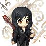 HeyllieghyJay's avatar