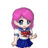 whitedya's avatar