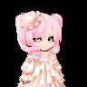 Wild Roar's avatar