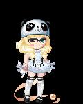 Sweet Iree's avatar