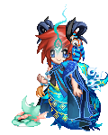 Loiiypop-chan