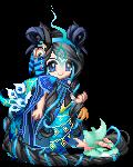 Loiiypop-chan's avatar