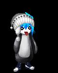 Persecuted Hero's avatar