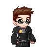 Troggard's avatar