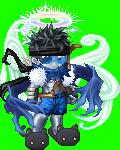 ajim_dx_yo's avatar