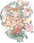 Jennarous's avatar