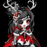 Veeconia's avatar
