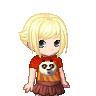 itsLin's avatar