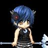 Akio_Hikari's avatar