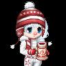 XIIIShallow SleeperXIII's avatar