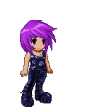 PoeticEmoJess's avatar
