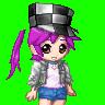 danablake's avatar