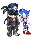 Poppasmurf2291's avatar