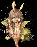 Lady Baby Cakes's avatar
