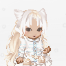 Ch33ky wisd0m's avatar