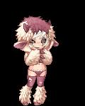 Cub Muffin