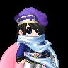 Bassoon240's avatar