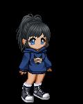 iPlanet_Chango-'s avatar