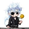 madame duckie's avatar
