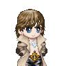 sexii-boi-toi18's avatar