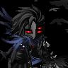 Masked Mystery's avatar