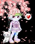 Nohea-Chan's avatar