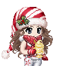 agoodwin81390's avatar