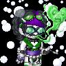 Melah's avatar