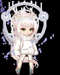 Kimbley of Chaos's avatar