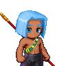Emperor of PixyStix's avatar