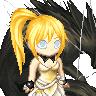 teeny tiny cookie's avatar