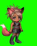 Nialiny's avatar