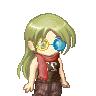 VinMunBo's avatar
