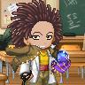 Braviary's avatar