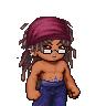 Mindless0_0's avatar