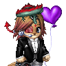 balloonatic's avatar