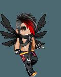 Cinnful's avatar
