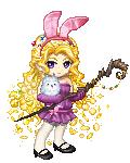 angelpsyche's avatar