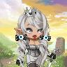 ReyesLord's avatar