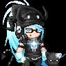 Masochistically's avatar
