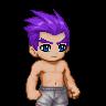 OwlSuey's avatar
