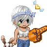 Rayne1010's avatar