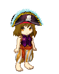 WisteriaWu's avatar