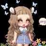 Mriae's avatar