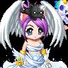 EyeBeMe's avatar
